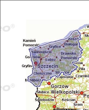 Zachodniopomorskie