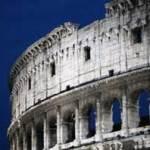 Włochy