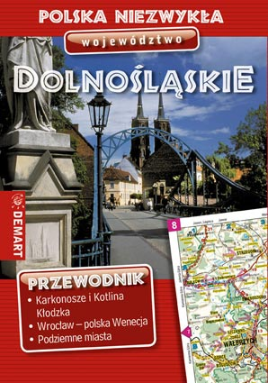 Dolnośląskie