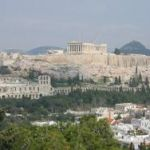 Akropol ateński