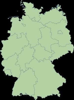 Bawarska
