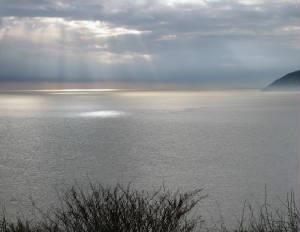 Morze Irlandzkie