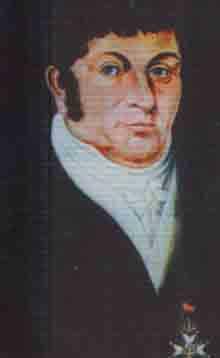 Jerzy Haffner