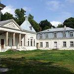 Pałac Bruhla