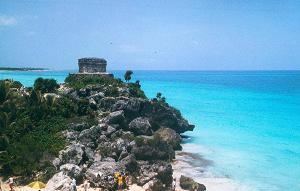 Karaibskie