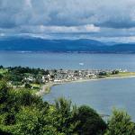 Morze Celtyckie