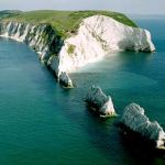 Wyspa Wight