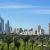 Niezwykły urlop podczas wycieczki do Dubaju