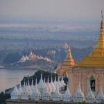 Birma – wycieczka marzeń