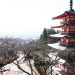 Wycieczka do Japonii – co warto zwiedzić?